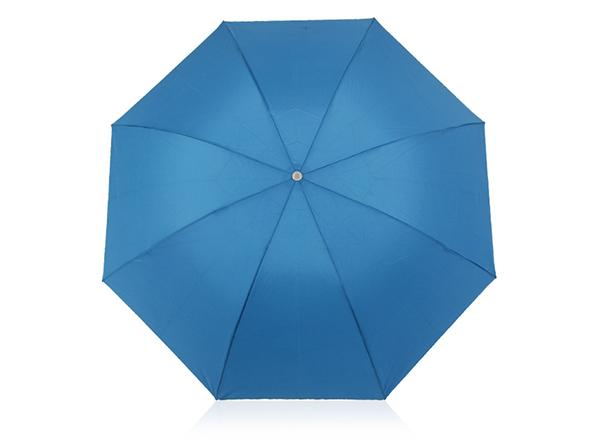 21寸反天堂伞