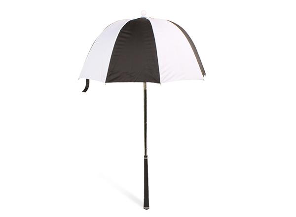 16寸球包伞