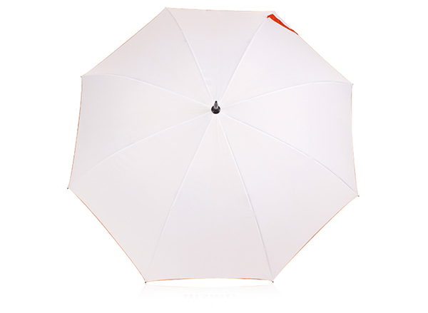 30寸高尔夫伞