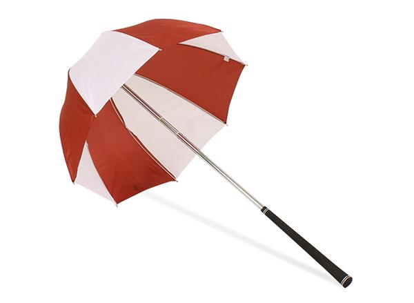 16寸球袋伞--纤维骨雨伞