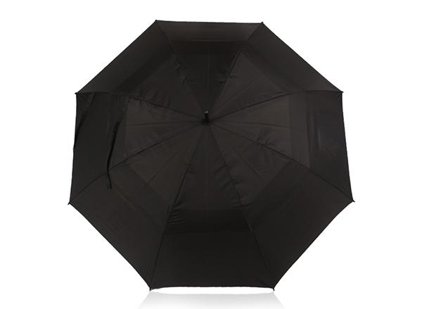 30寸高尔夫伞-纤维骨