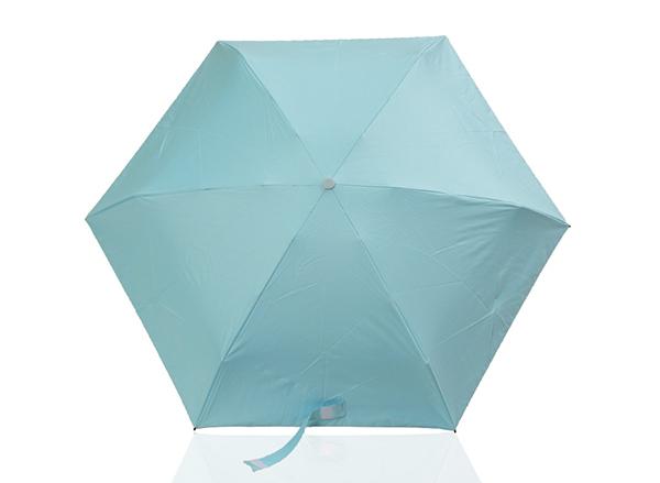 19寸胶囊伞