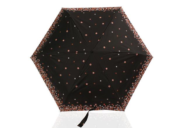 19寸遮阳伞