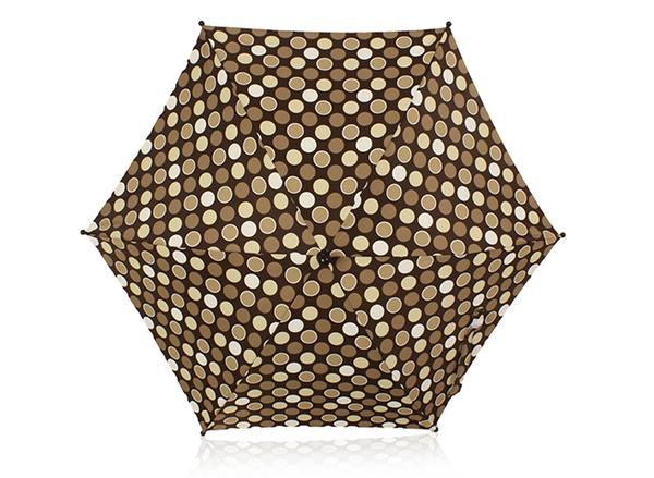 16寸童车伞